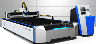 चीन 800W Stainless steel CNC Laser Cutting Equipment for kitchenware industrial आपूर्तिकर्ता