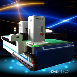 3W Large 3D Laser Engraver 4000HZ for Metal, Hard Plastic