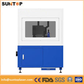 चीन High precision laser metal cutting machine for Stainless steel , carbon steel , alloy steel वितरक