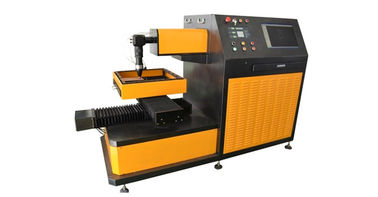 चीन 650 Watt Small Format YAG Laser Cutting Machine for Cereal Processing Machinery वितरक